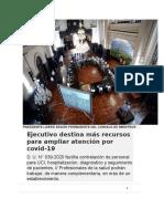 PRESIDENTE LIDERÓ SESIÓN PERMANENTE DEL CONSEJO DE MINISTROS.docx