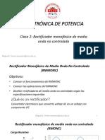 ELECTRÓNICA DE POTENCIA_c2.pdf