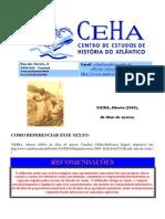 2005- ILHASAÇÚCAR