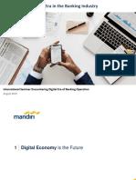 2.-Bank-Mandiri-The-Digital-Era-of-Banking-Industry.pdf.pdf