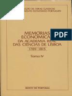 Memórias Económicas da Academia Real de Ciências de Lisboa_1789-1815_ocpep-1_t4