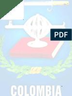 18-Manuscrito de libro-34-1-10-20171129.pdf