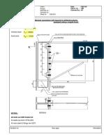 Mathcad - C06-C8.pdf