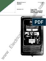D.B.-41-165E.pdf
