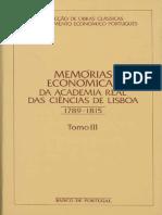 Memórias Económicas da Academia Real de Ciências de Lisboa_1789-1815_ocpep-1_t3