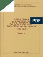 Memórias Económicas da Academia Real de Ciências de Lisboa_1789-1815_ocpep-1_t5
