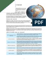 tuia-internet.pdf