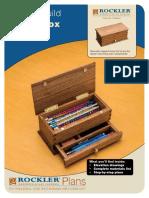 pencil-box-plan.pdf