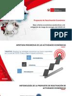 20200419 PPT Propuesta de reactivación económica (F1)