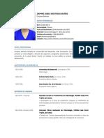 Copia de DAPHNE ISABEL INOSTROZA MUÑOZ cv actualizado 06-08.pdf
