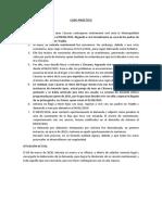 CASO PRÁCTICO SEMANA 1_9945