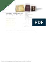 Manual de Digitalizacion.pdf