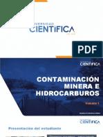 ppt situación actual de la minería en el Perú sem 1.pptx