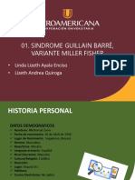 01. Sindrome Guillan Barre .pdf