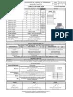 ENVASE MAXILIGHT 1 LITRO.pdf.pdf