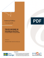 20200331 Informe ViolPolmarz-1