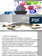 10.MEMORIA cvlt.pptx