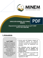 Presentacion Reglamento de la Ley 31007 no.pdf