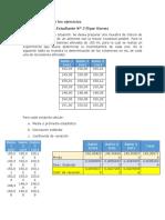 actividad individual_estudiante 2.docx