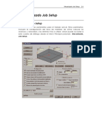 JobSetup.pdf