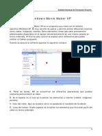 Tutorial_MovieMaker_WXP.pdf