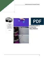 Tutorial_Stop_Motion.pdf