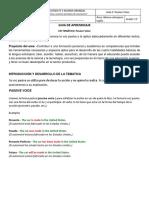 GUIA DE APRENDIZAJE #5 GRADO  11°.pdf