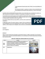 Guía de sociales segundo año.docx