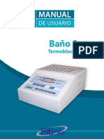 manual-kitlab-DBI11