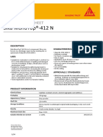 Sika MonoTop 412 N - Structural - PDS.pdf