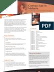 Contract Law in Msia Brochure (Mktg)