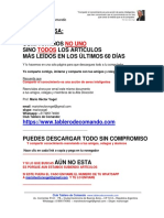 sorpresa.pdf