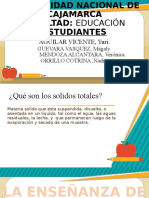 quimica agua solidos totales.pptx