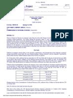 01. G.R. Nos. 198729-30.pdf