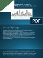 Costos y presupuestos (9).pptx