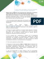 Anexo Guía de Desarrollo Matriz Tarea 4 - Elaborar una propuesta de valoración económica ambiental aplicada a un caso del municipio donde habita (4)