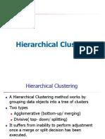 CH4-clustering3.pdf