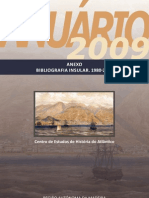 BibliografiaInsular1980-2009