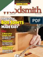 Woodsmith Magazine 243 (June 2019).pdf