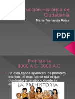 Construcción Histórica de Ciudadanía.pptx
