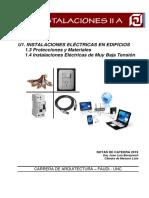 2019_I2A_APUNTE UT1 parte2_INSTALACIONES ELÉCTRICAS EN EDIFICIOS.pdf