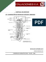 2019_I2A_APUNTE UT2y3_TRANSPORTE VERTICAL Y RSU.pdf
