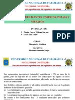 MINERALES FERTILIZANTES FOSFATO, POTASA Y NITRATOS , azufre no.pptx