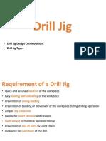 drilljig-161014090613