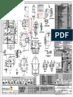 E-2-S-IC-DS-HH-050_2 DIBUJO DE ARREGLO GENERAL FA-111 (2).pdf