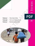 English - Unit 2.pdf