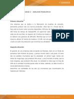 MODELO LINEAL.docx