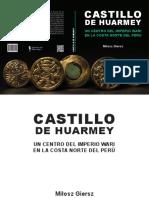 El Castillo de Huarmey GIERSZ.pdf