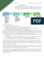 DZHH_ADNrecombinante.pdf