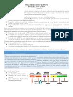 OPERÓN LAC-Dennis.pdf